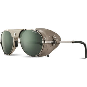 Julbo Cham Polarized 3 Sunglasses Herren brass brass