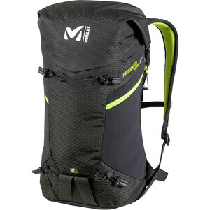 Millet Prolighter Summit 18 Backpack black-noir black-noir