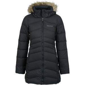 Marmot Montreal Coat Damen black black
