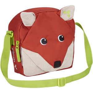 VAUDE Pepper Rucksack 3l Kinder redwood redwood