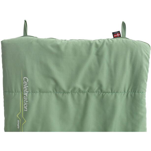 Outwell Celebration Sleeping Bag