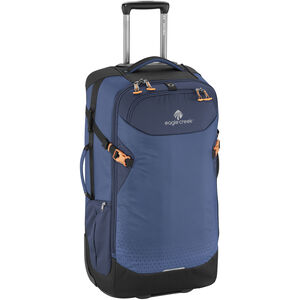 Eagle Creek Expanse Convertible 29 Trolley twilight blue twilight blue