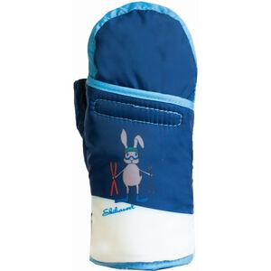Roeckl Fex Handschuhe Jungs marine marine