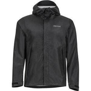 Marmot Phoenix Jacket Herren black black