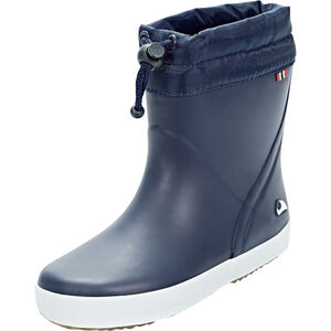 Viking Footwear Alv Boots Kinder navy navy
