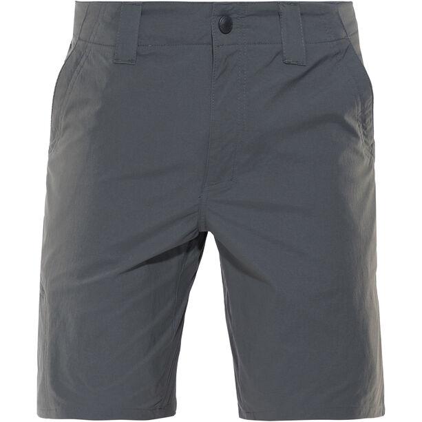 Royal Robbins Everyday Traveler Shorts Herren charcoal