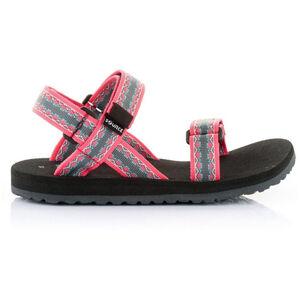 SOURCE Classic Sandals Kinder oriental pink oriental pink