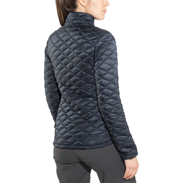 The North Face Thermoball Jacket Damen urban navy