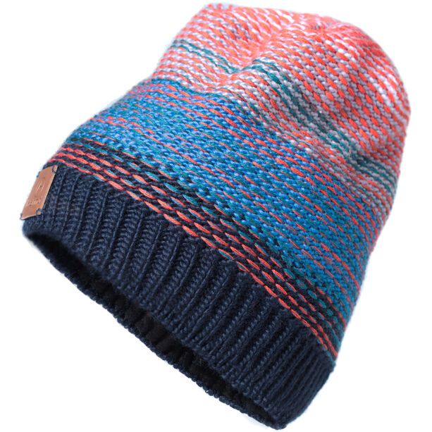 Marmot Ava Mütze claret