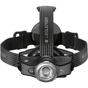 Led Lenser LED MH11 Stirnlampe gray gray