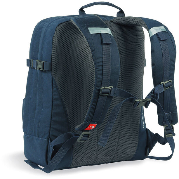 Tatonka Magpie 24 Backpack navy