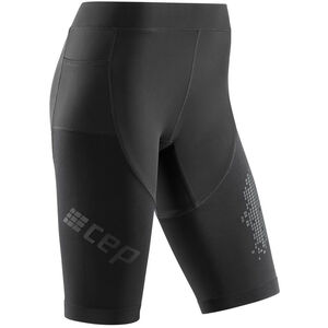 cep 3.0 Run Shorts Damen black black