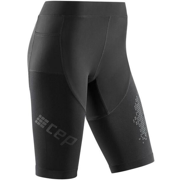 cep 3.0 Run Shorts Damen black