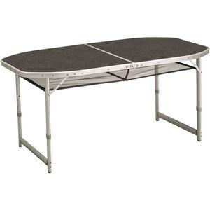 Outwell Hamilton Table