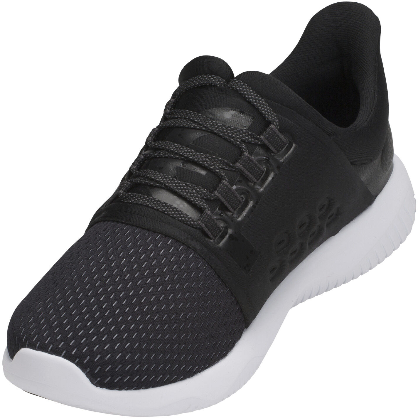 asics Gel Kenun Lyte Shoes Herren blackphantomdark grey