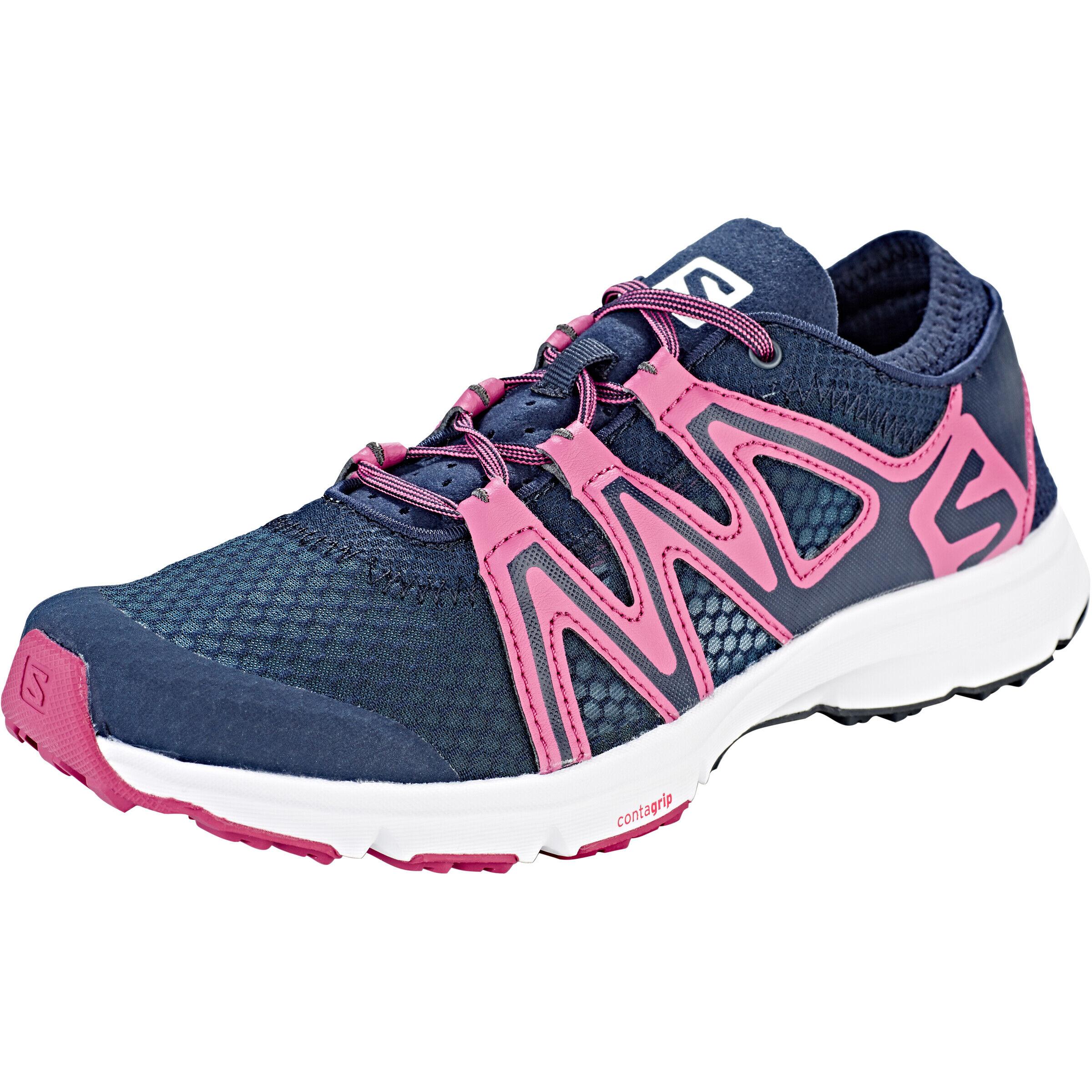 Salomon Crossamphibian Swift Men's Running Shoes