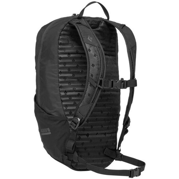 Black Diamond Magnum 16 Backpack black