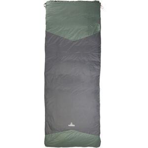 Nomad Travel Lite 2 Sleeping Bag seaweed seaweed