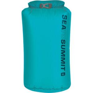 Sea to Summit Ultra-Sil Nano Dry Sack 8l blue blue