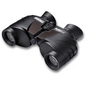 Steiner Safari UltraSharp CF Fernglas 10x30 black black