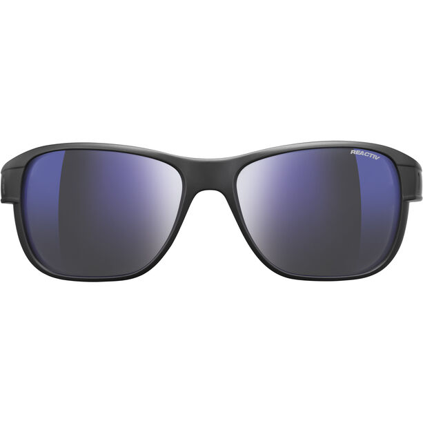 Julbo Capstan Octopus Sunglasses Herren matt black