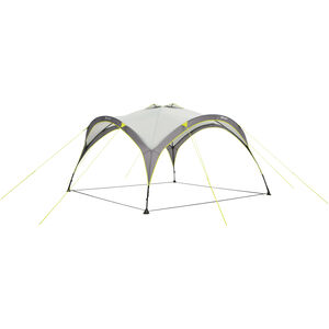 Outwell Day Shelter XL Tent