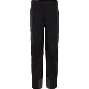 The North Face Dryzzle Full-Zip Pants Herren tnf black/tnf black tnf black/tnf black