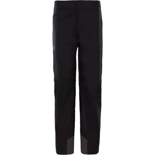 The North Face Dryzzle Full-Zip Pants Herren tnf black/tnf black