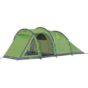 Vango Beta 450 XL Tent apple green apple green