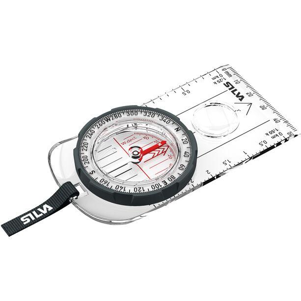 Silva Ranger Kompass