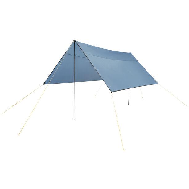 Grand Canyon Shelter 400 UV50 Tarp