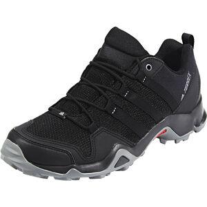 adidas TERREX AX2R Schuhe Herren core black/core black/vista grey core black/core black/vista grey