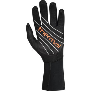 blueseventy Swim Glove Thermal black black