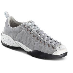 Scarpa Mojito SW Shoes gray gray
