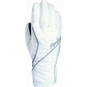 Roeckl Cosina Handschuhe Damen white white