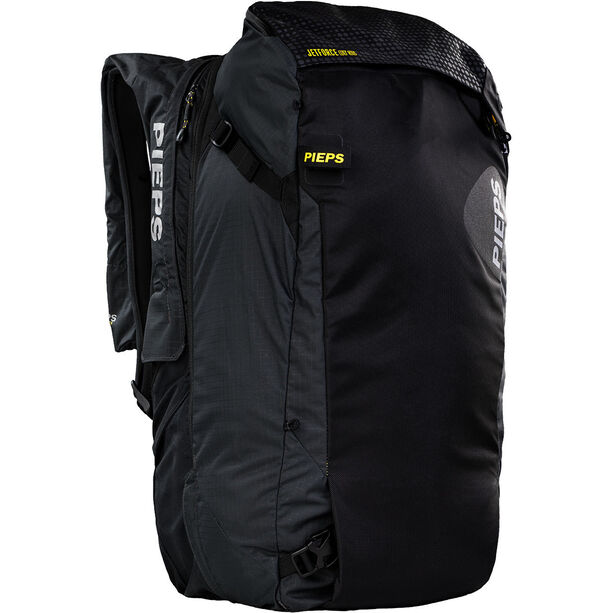 Pieps Jetforce BT Rucksack 35l black