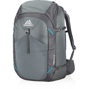 Gregory Tribute 40 Rucksack Damen mystic grey mystic grey