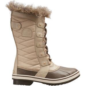 Sorel Tofino II Boots Damen ancient fossil ancient fossil