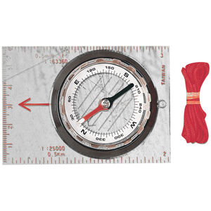 Coghlans Card Compass Kompass