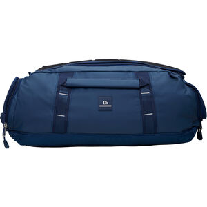 Douchebags The Carryall 40L Duffle Bag deep sea blue deep sea blue