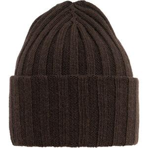 Sätila of Sweden Kulla Hat dark brown dark brown