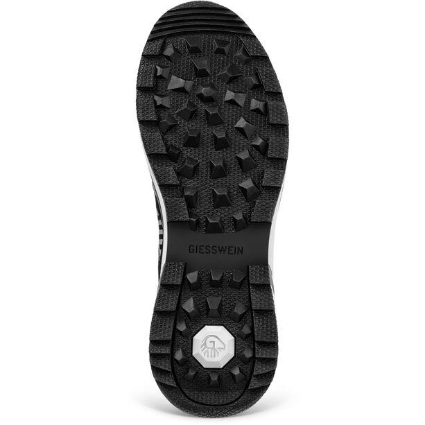 Giesswein Wool Cross X Schuhe Damen black