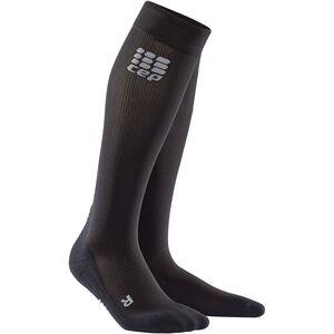 cep Recovery Socks Herren black black
