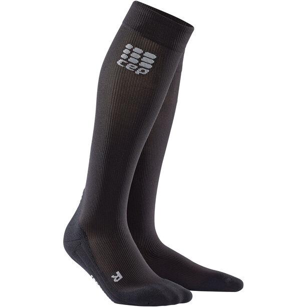 cep Recovery Socks Herren black