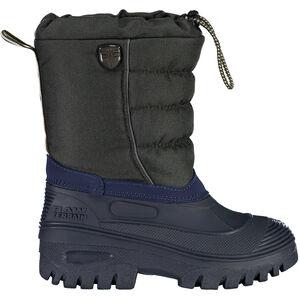 CMP Campagnolo Hanki Snow Boots Kinder jungle jungle