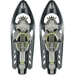 INOOK Odyssey SnowShoes with Bag blue blue