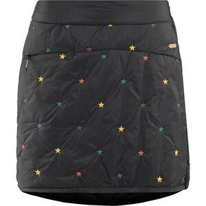 Maloja ViolaM. Primaloft Skirt Damen moonless moonless
