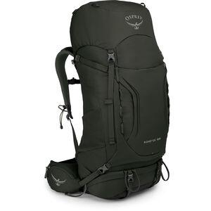 Osprey Kestrel 58 Backpack Herren picholine green picholine green