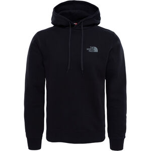 The North Face Seasonal Drew Peak Kapuzenpullover Herren tnf black/tnf black tnf black/tnf black