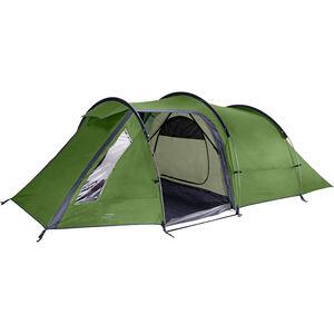 Vango Omega 350 Tent pamir green pamir green